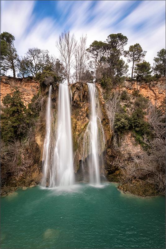 [Paysages] Sillans la cascade + ajout Img_2324