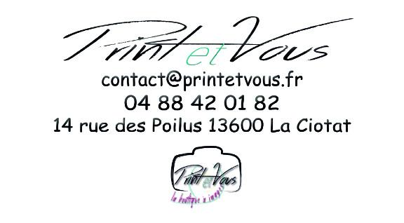 Partenaires photos - Page 2 Logo_a11