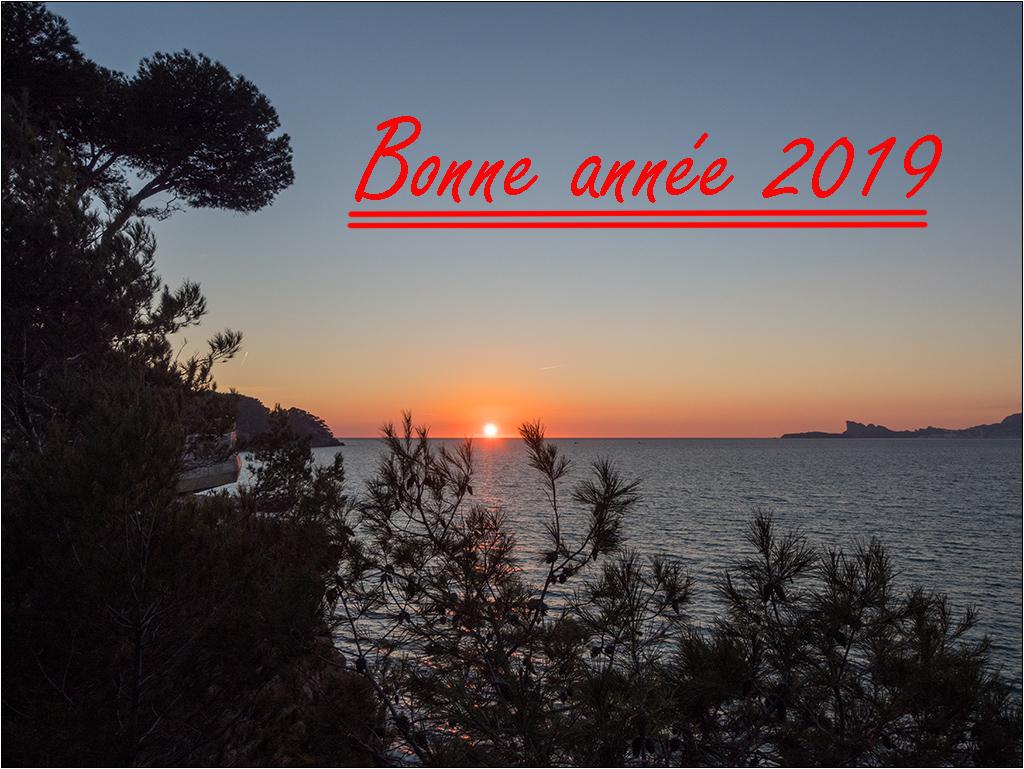 [Petite série] 1ier rayons 2019 sur St-Cyr P1013910