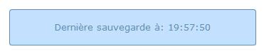 [TOUTES VERSIONS] Sauvegarder le contenu de l'éditeur Sans_t32