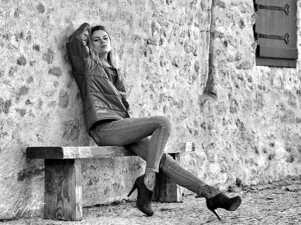 [Portraits] Camille Sans_t37