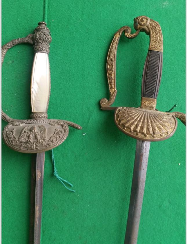 identification épées empire??? Captur11