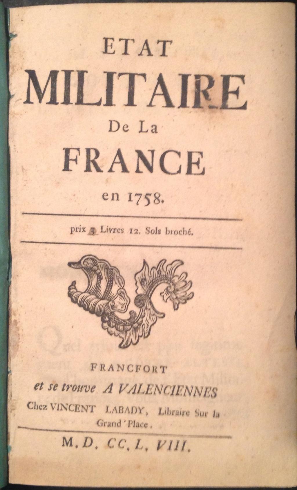 Raspe trois éditions: 1761,1762,1774 Fullsi13