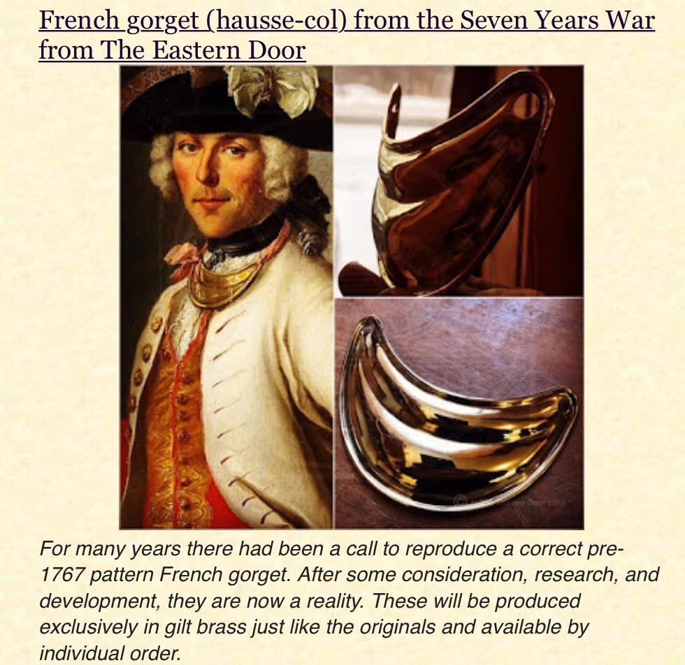 Dessin officier de grenadiers ? règlement de 1767? - Page 2 Fullsi17