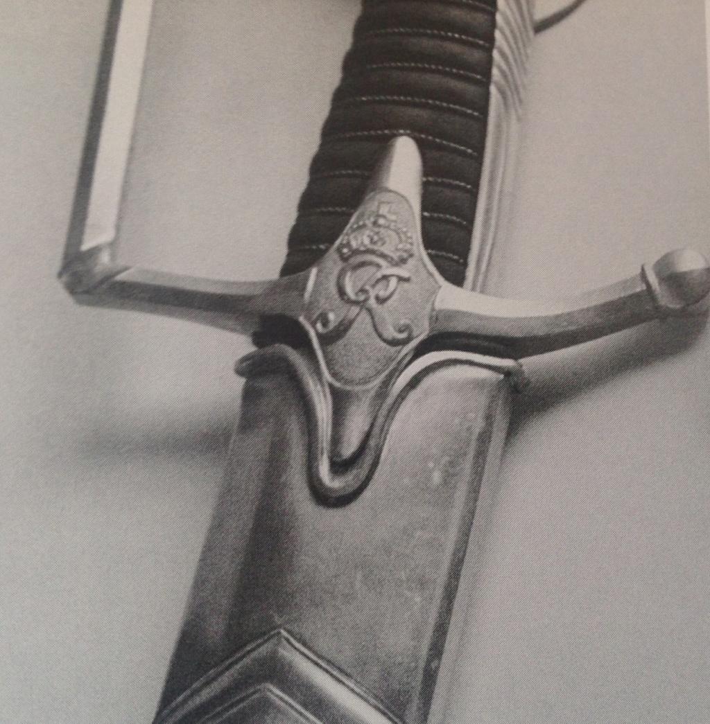 marquage sabre identification Fullsi30