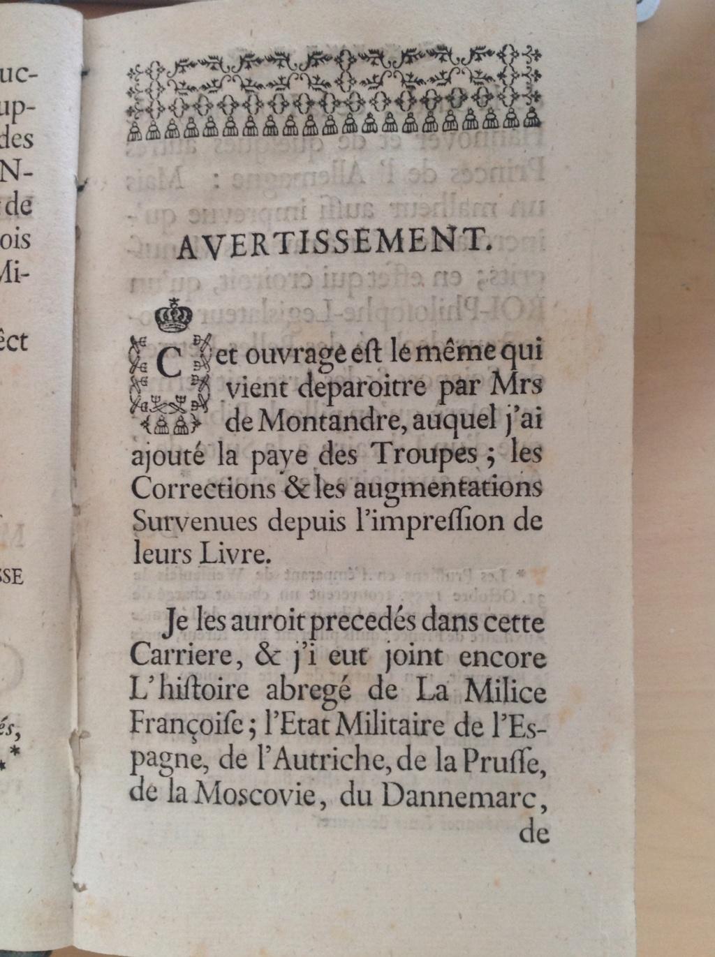 Raspe trois éditions: 1761,1762,1774 Fullsi36