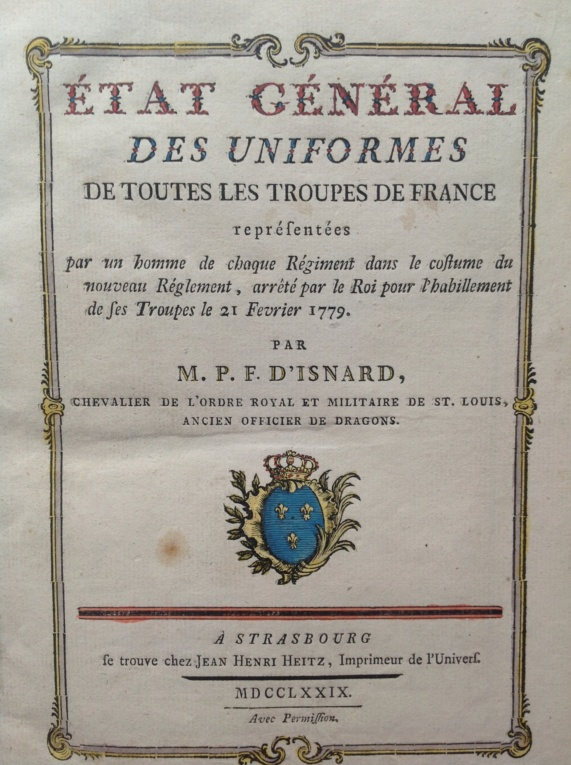 Isnard 1779 Img_0010