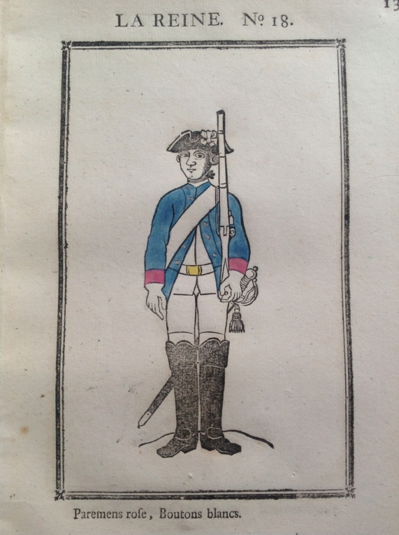 Isnard 1779 Img_0211