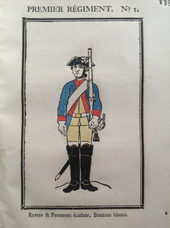 Officier de cavalerie ? Img_0212