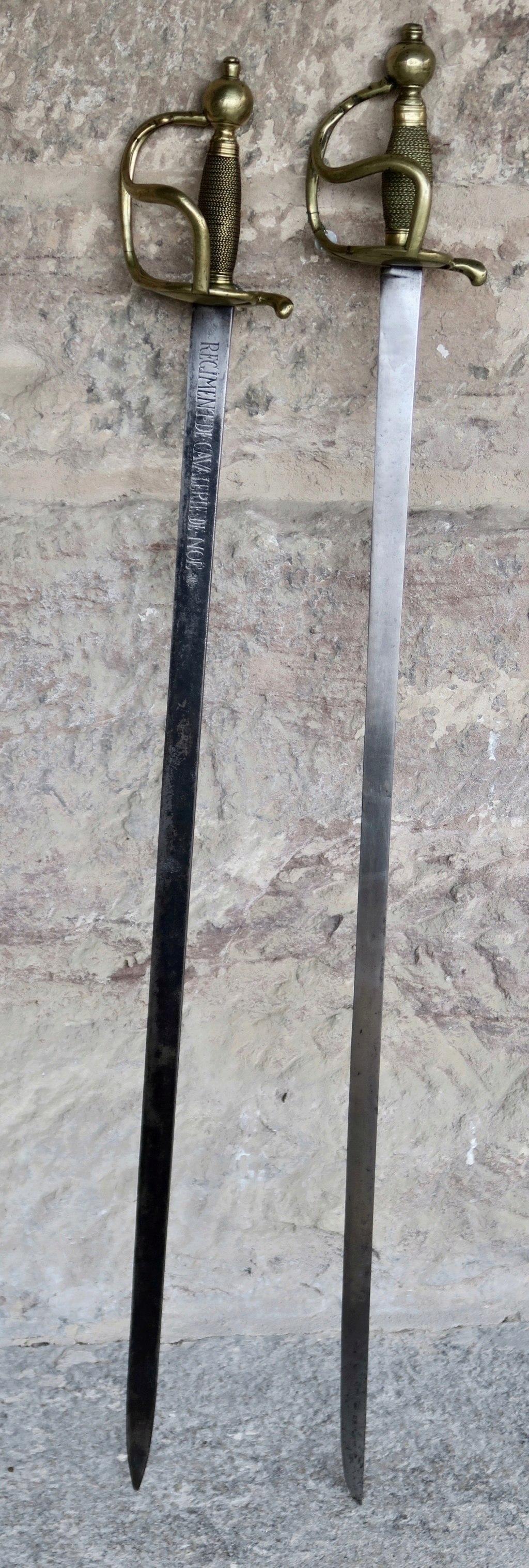 Identification épée  Img_0229