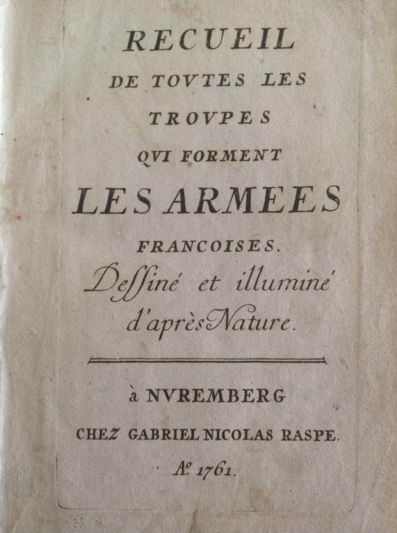 Raspe trois éditions: 1761,1762,1774 Img_0610