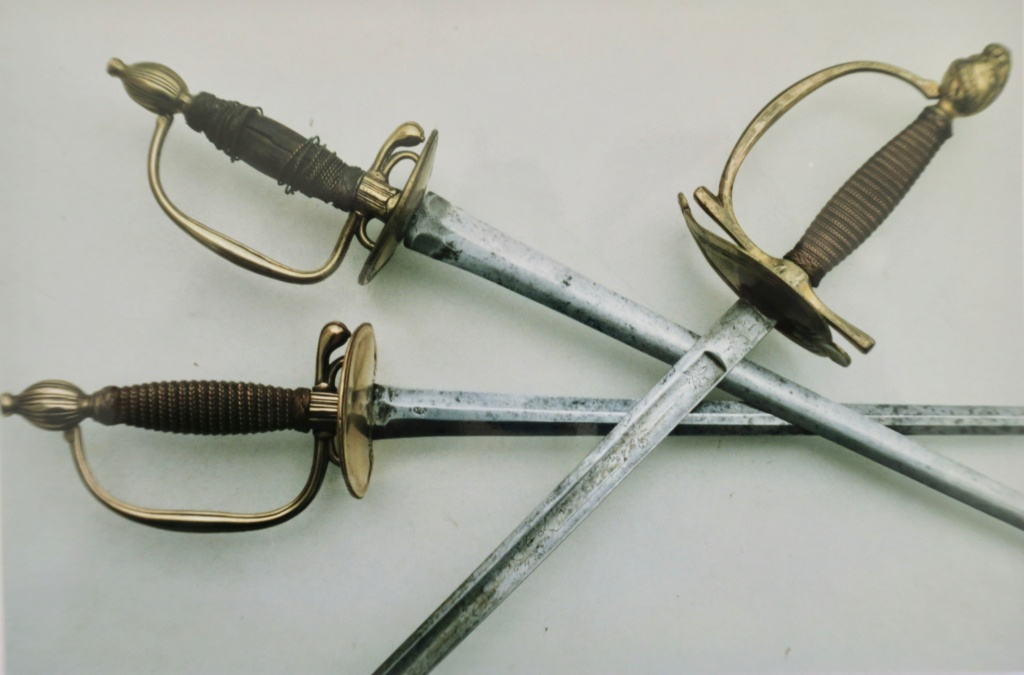 épée 1767 ?? Img_0731
