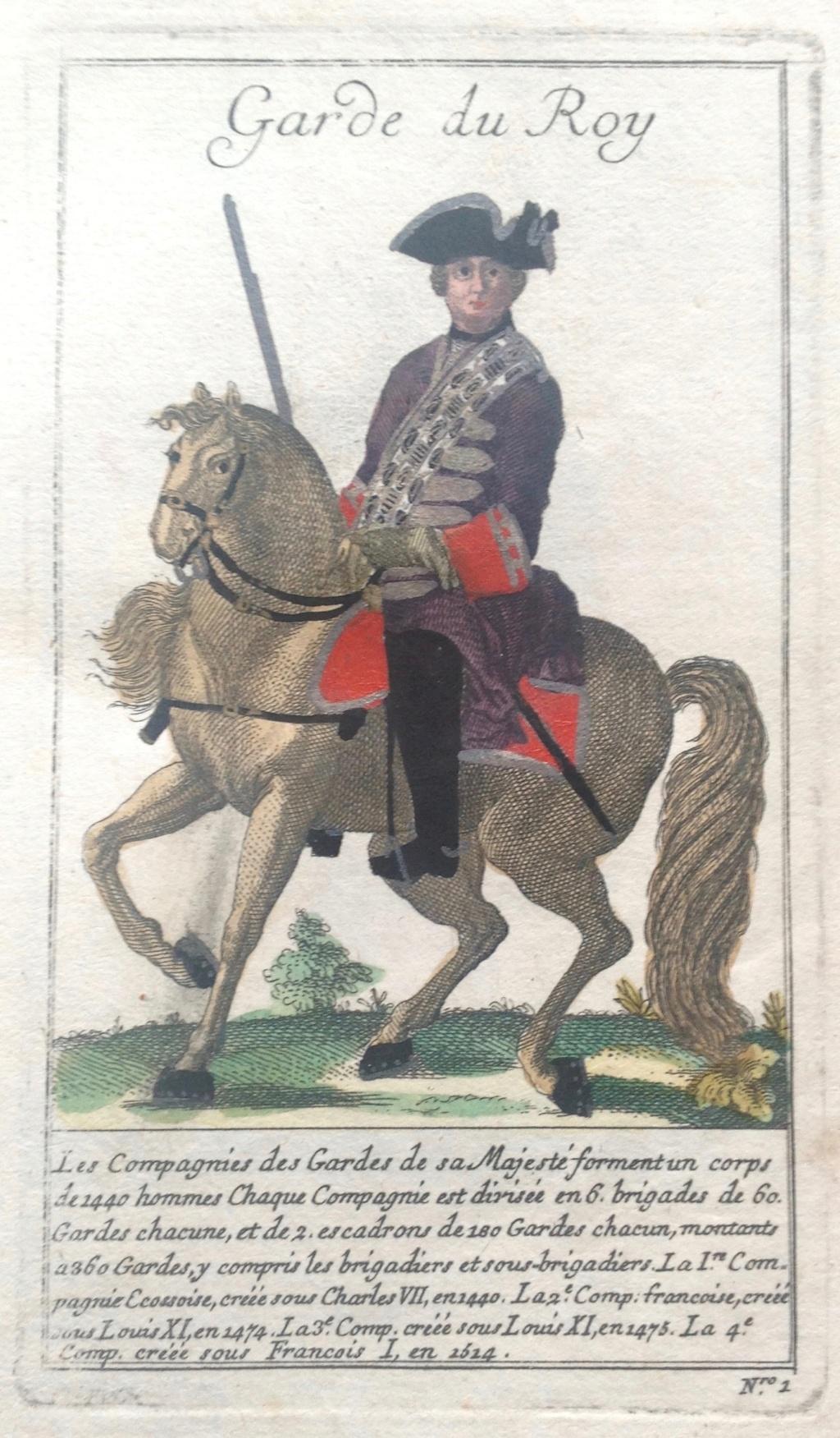 Raspe trois éditions: 1761,1762,1774 Img_0810