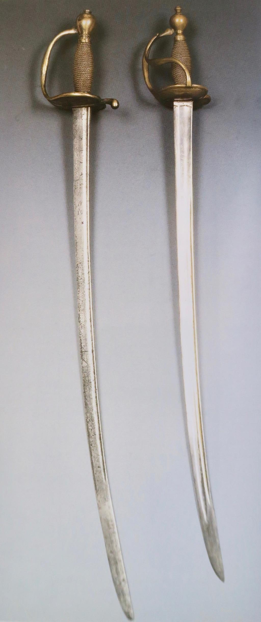 Identification épée  Img_0829