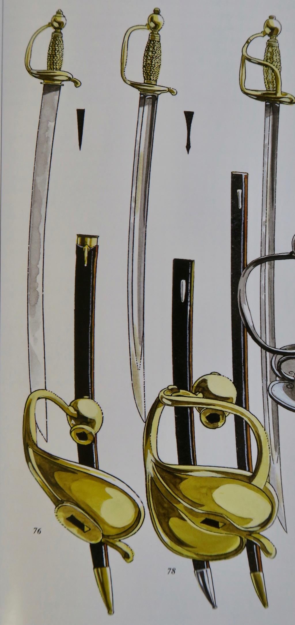 Identification épée  Img_0830