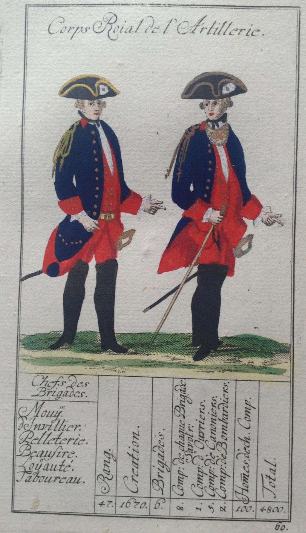 Raspe trois éditions: 1761,1762,1774 Img_0916