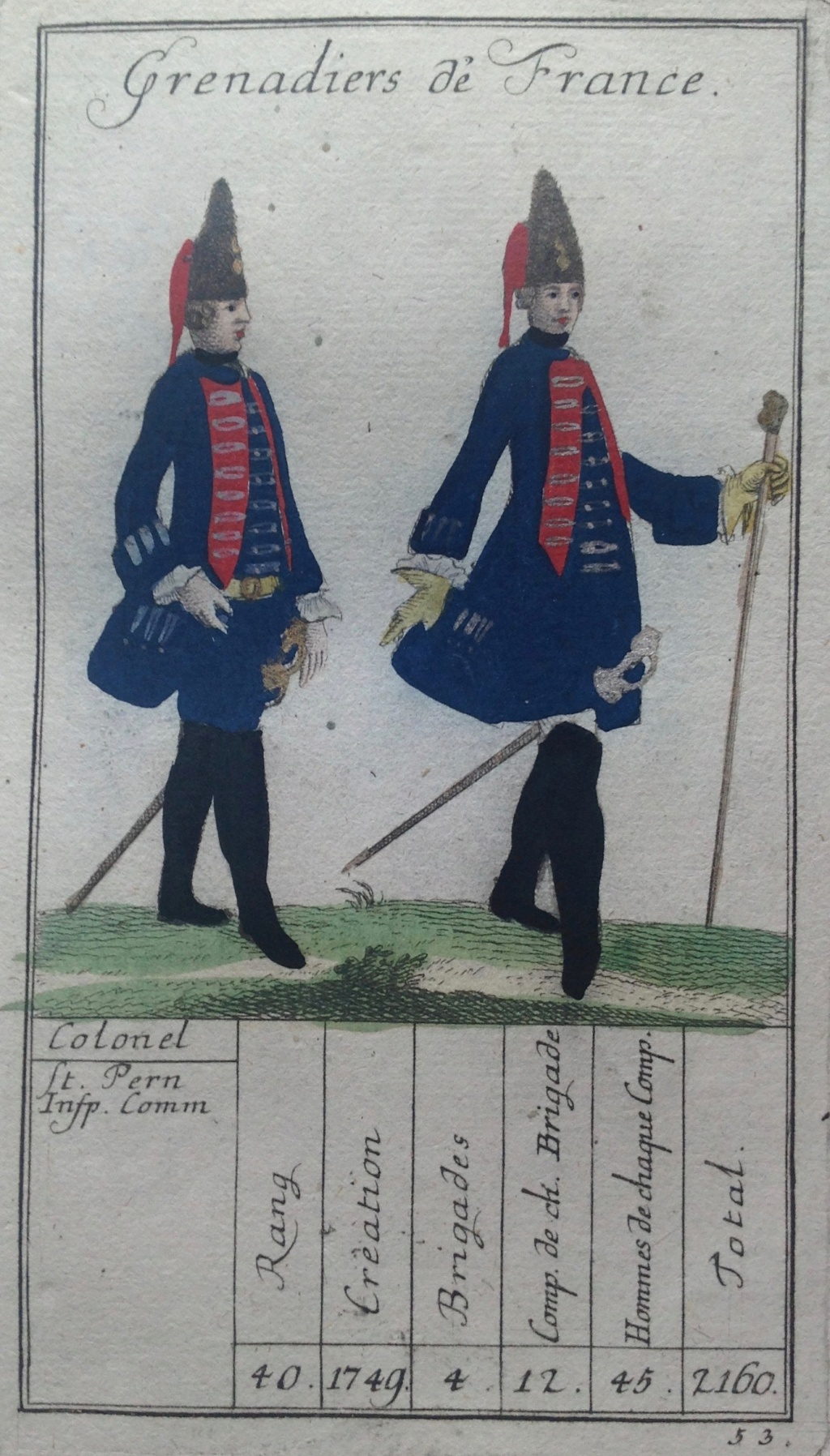 Raspe trois éditions: 1761,1762,1774 Img_0917