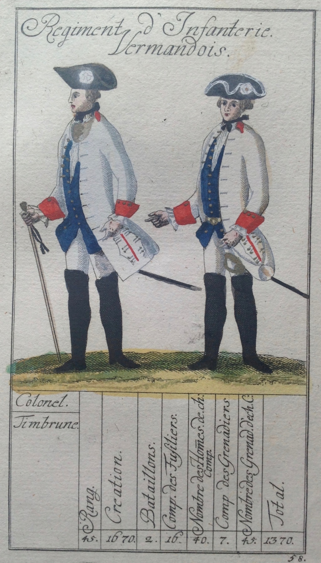 Raspe trois éditions: 1761,1762,1774 Img_0918