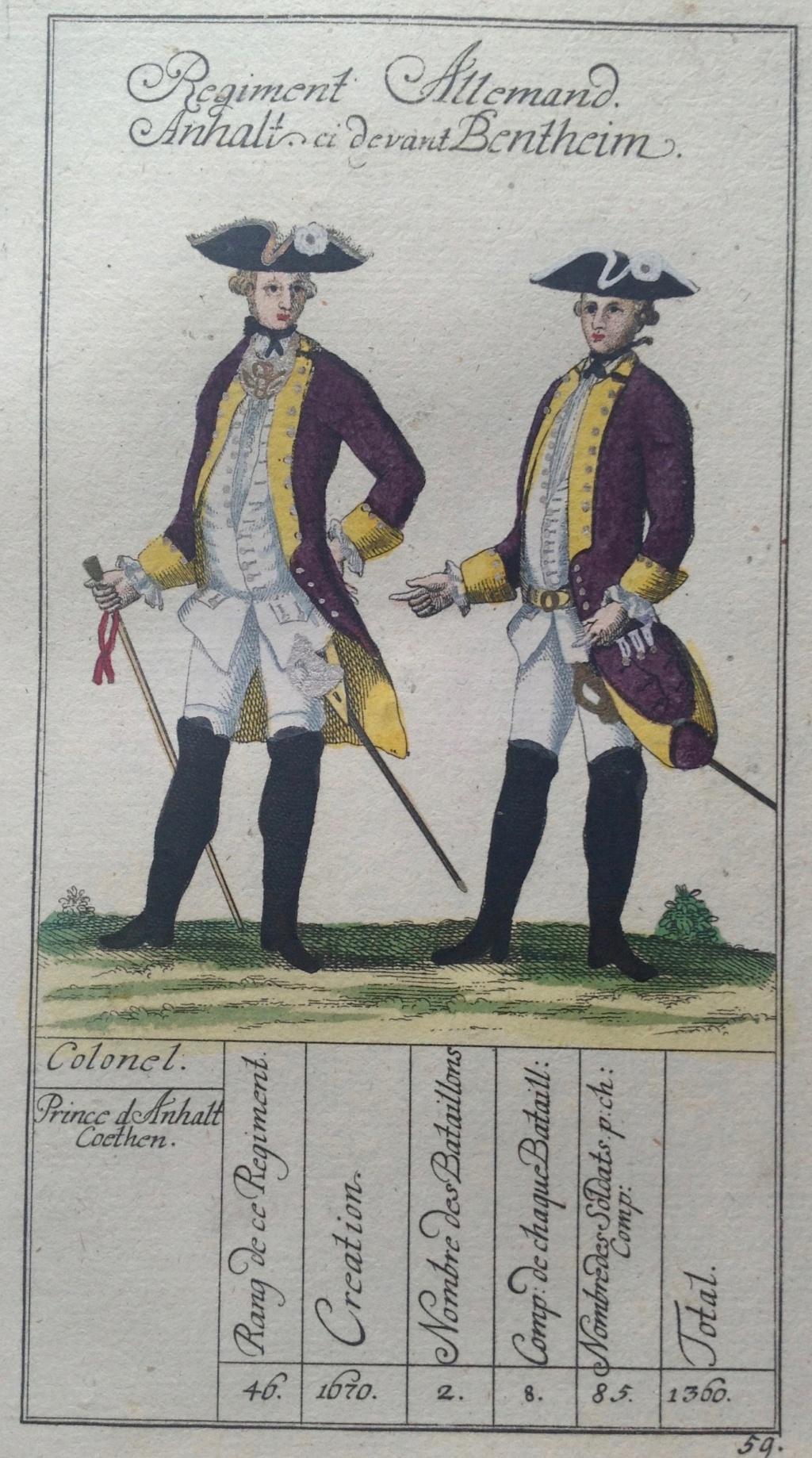 Raspe trois éditions: 1761,1762,1774 Img_0919