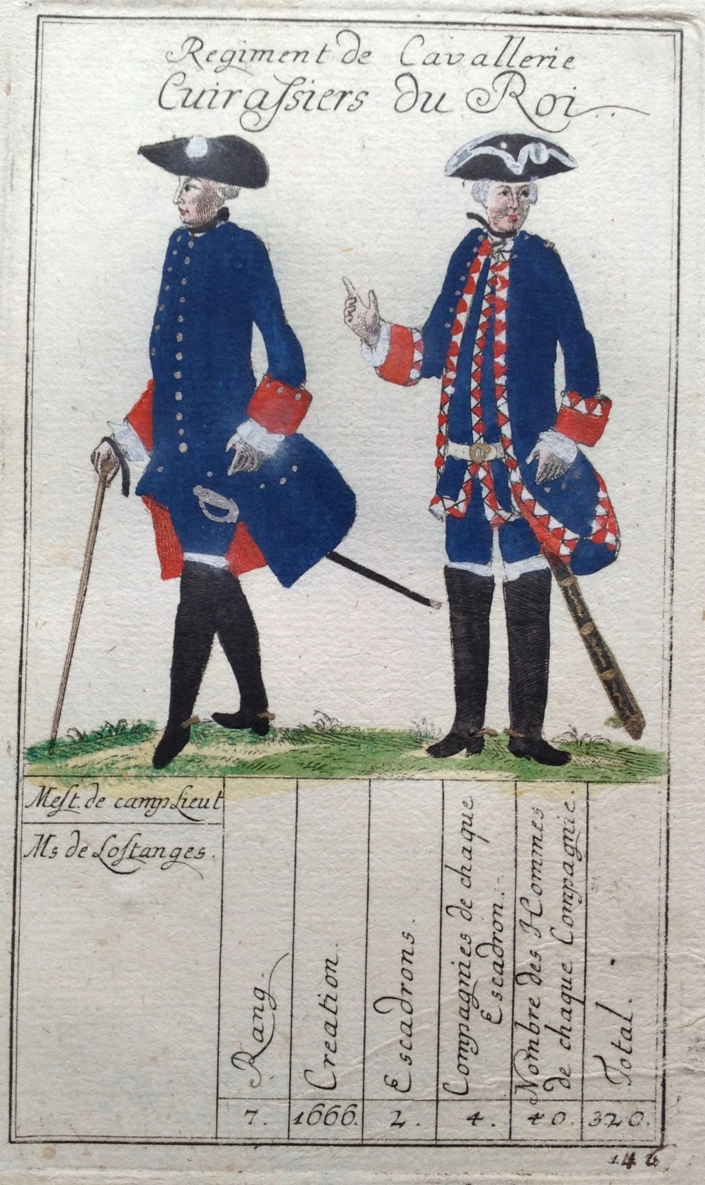 Raspe trois éditions: 1761,1762,1774 Img_1010