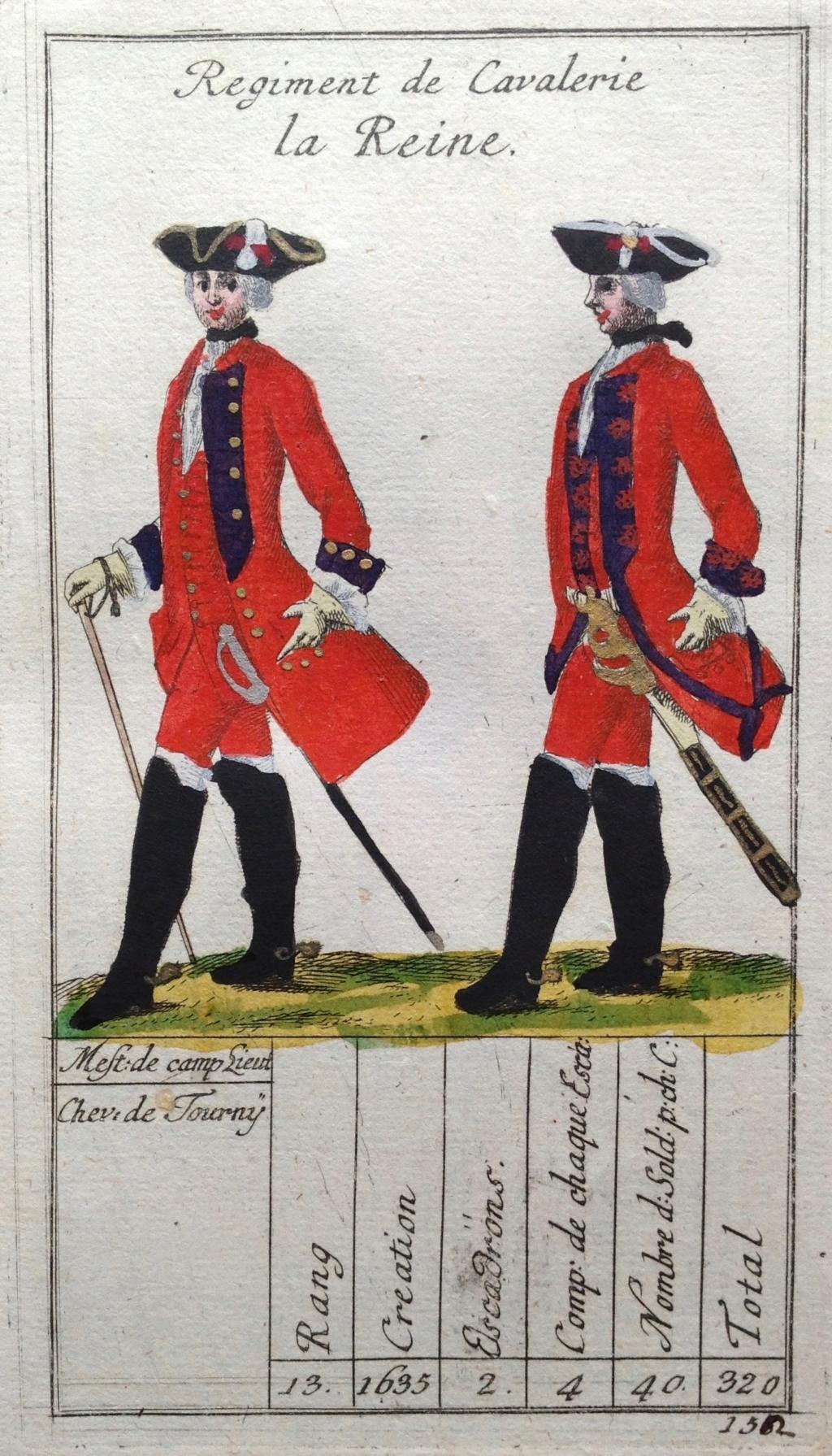 Raspe trois éditions: 1761,1762,1774 Img_1011