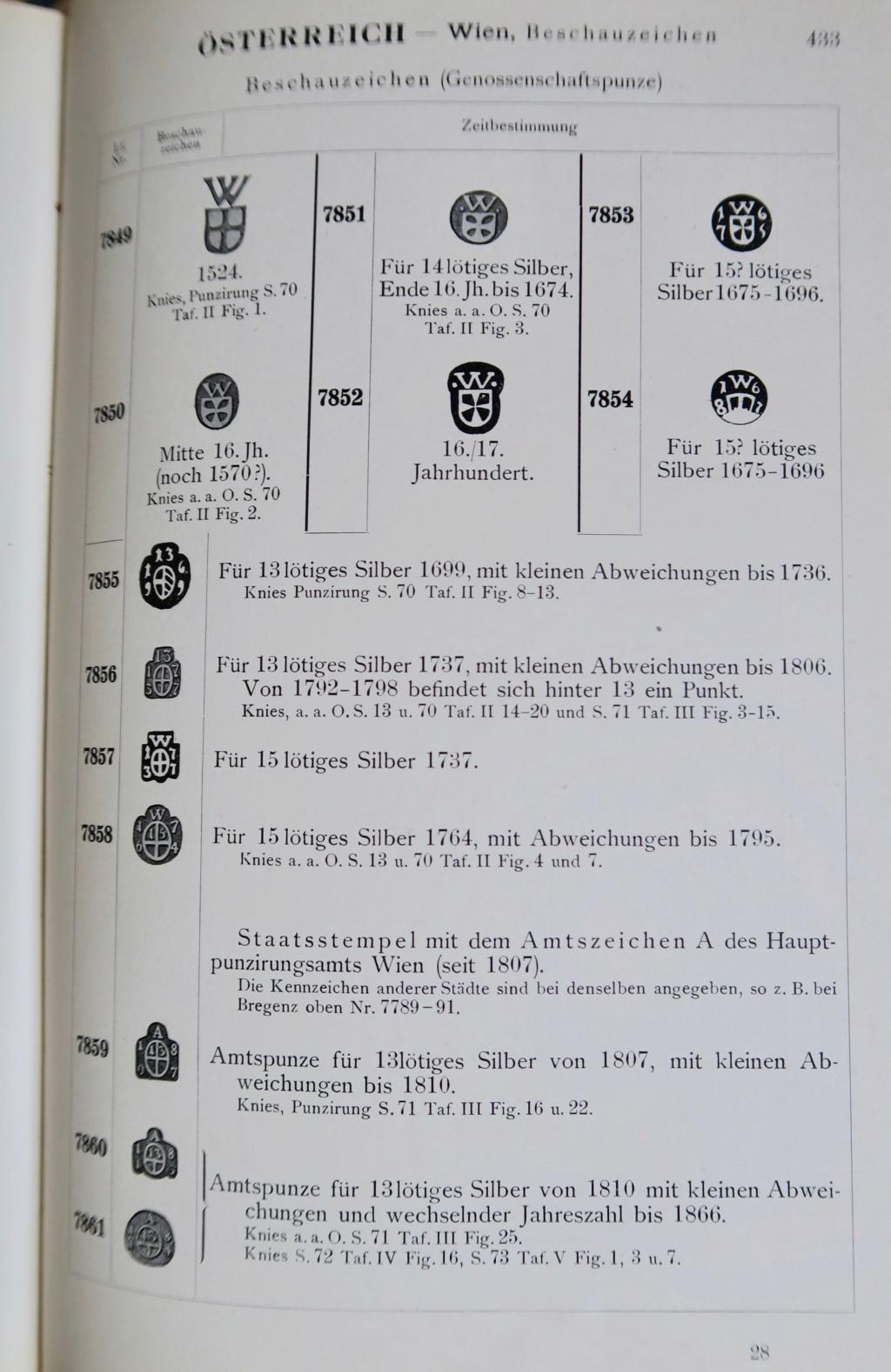 poignée et pièce sabre napoléonien à l'orientale Img_1436