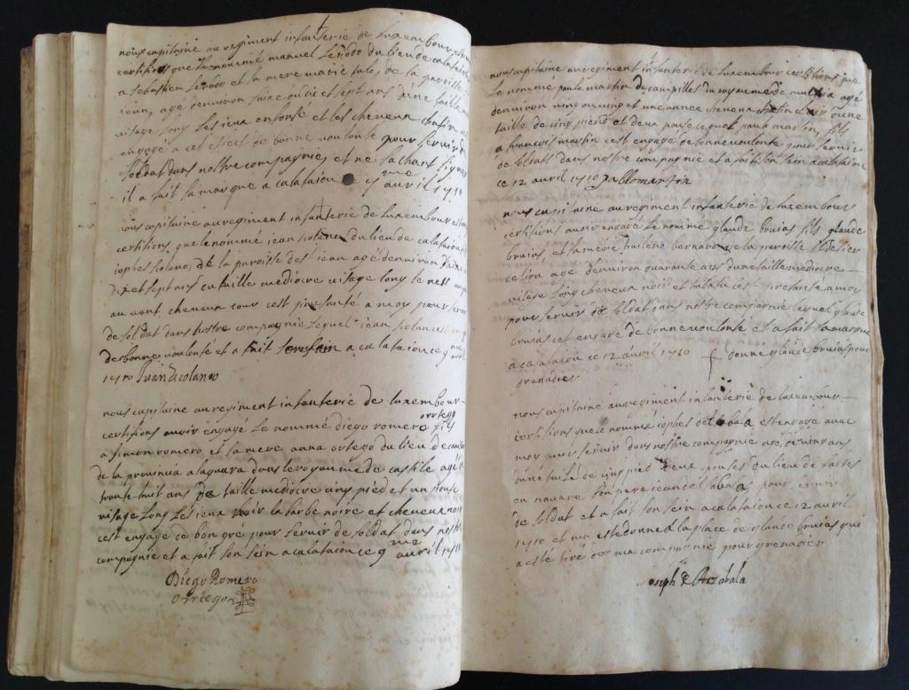 Livre de compte d'une compagnie Img_1632