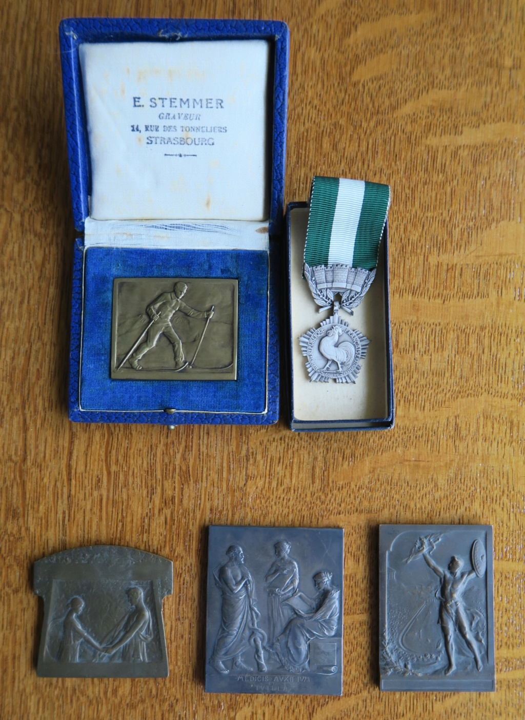 medailles de table? Img_1814
