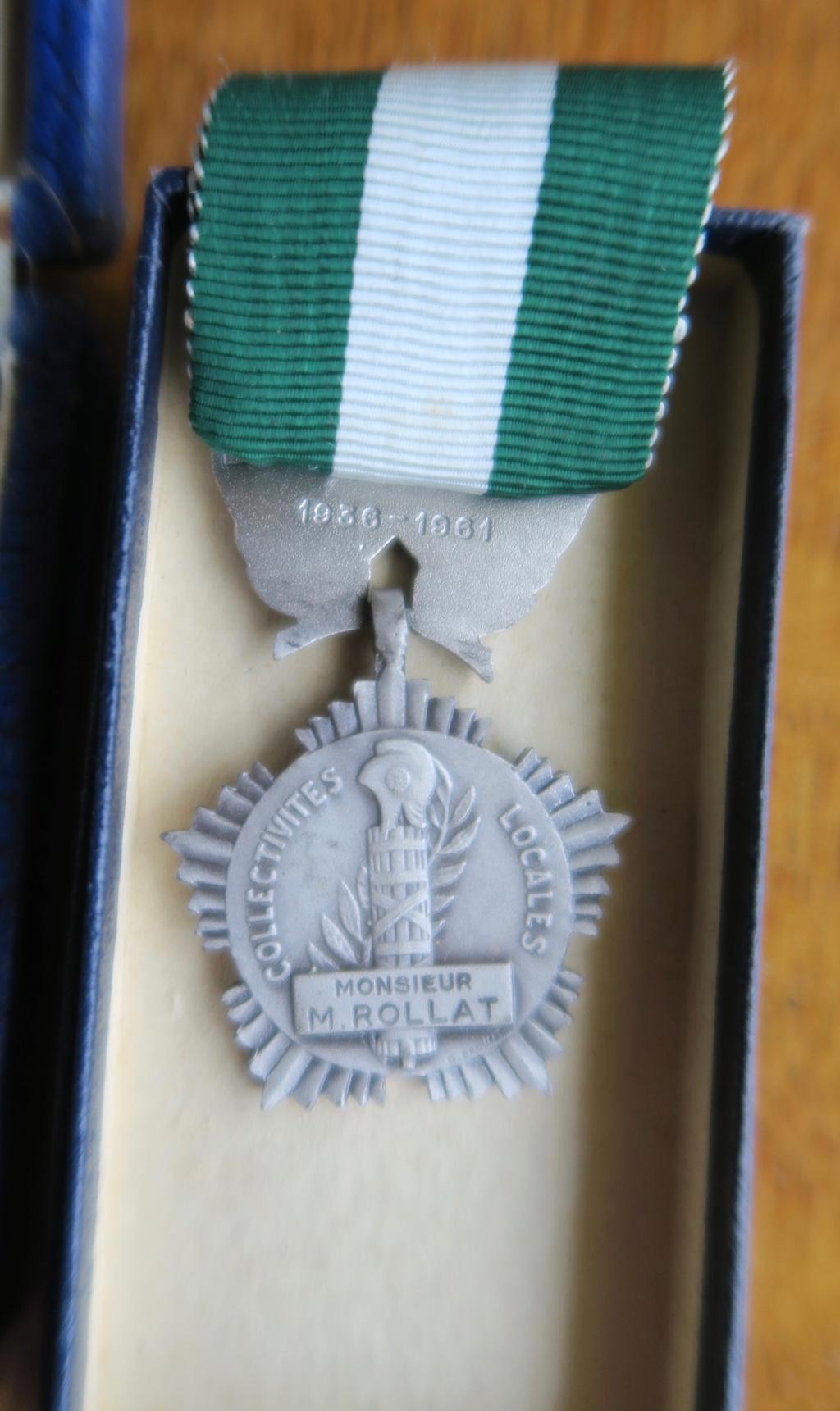 medailles de table? Img_1817