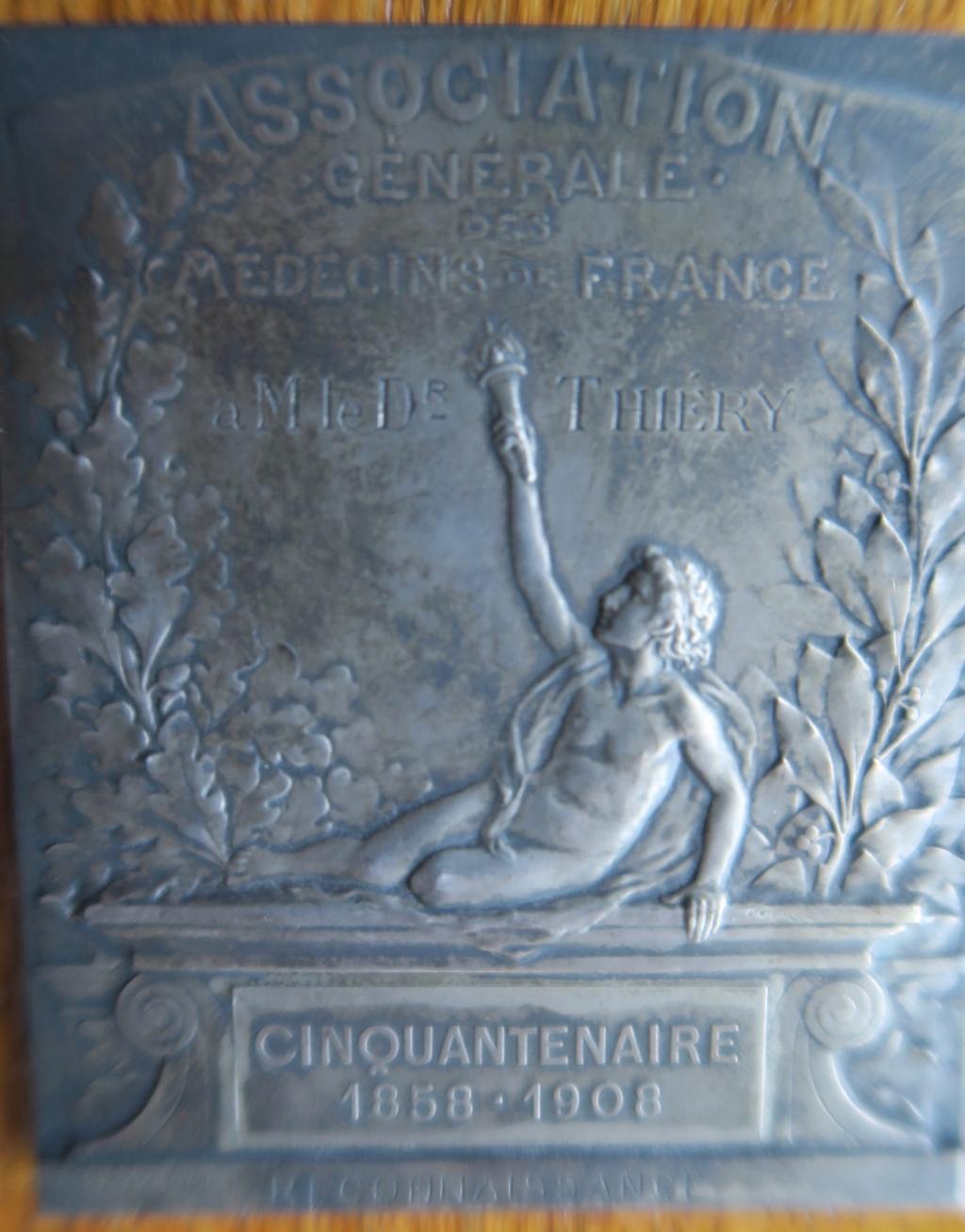 medailles de table? Img_1819