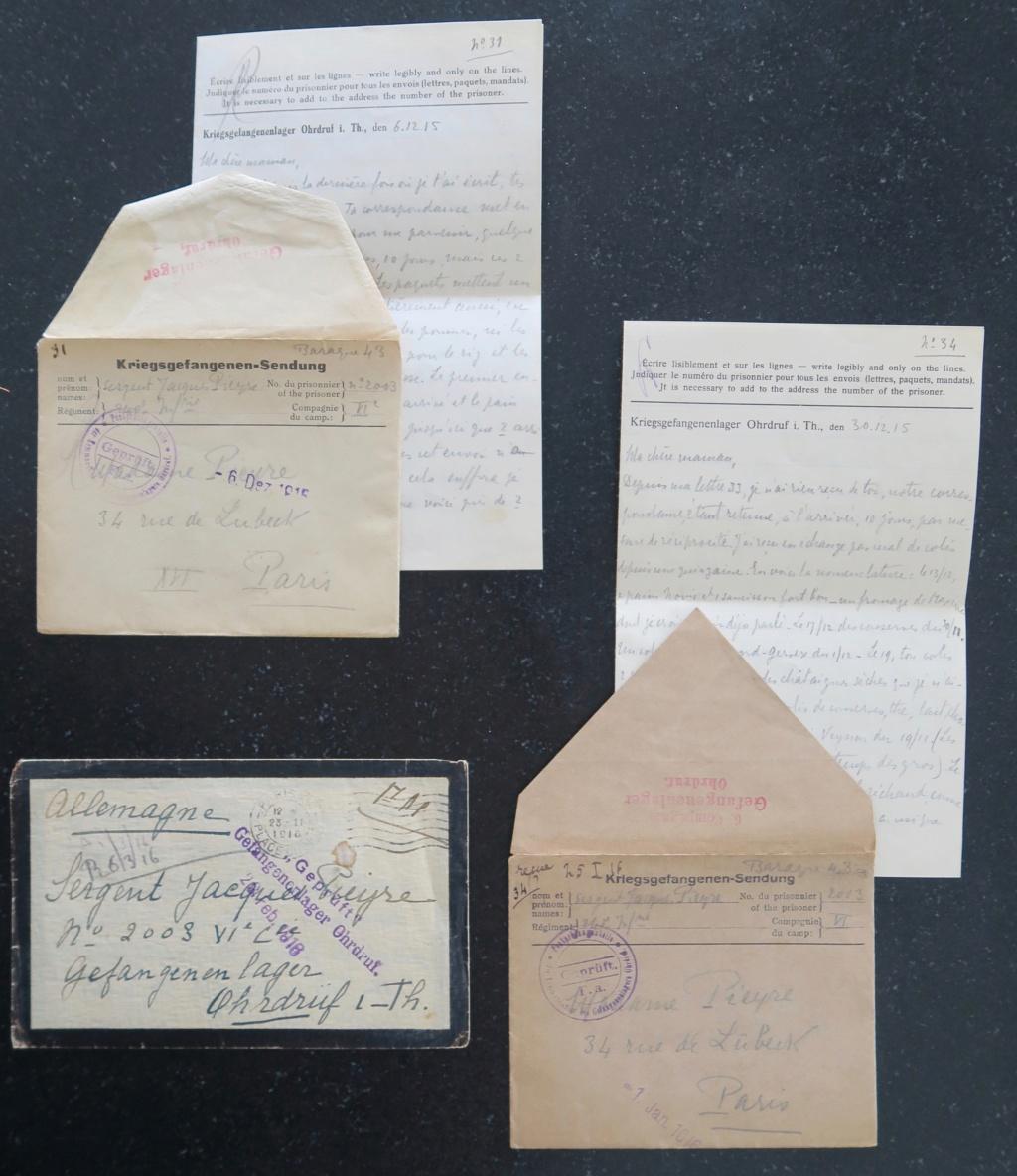 lettres de prisonnier de guerre Img_2132