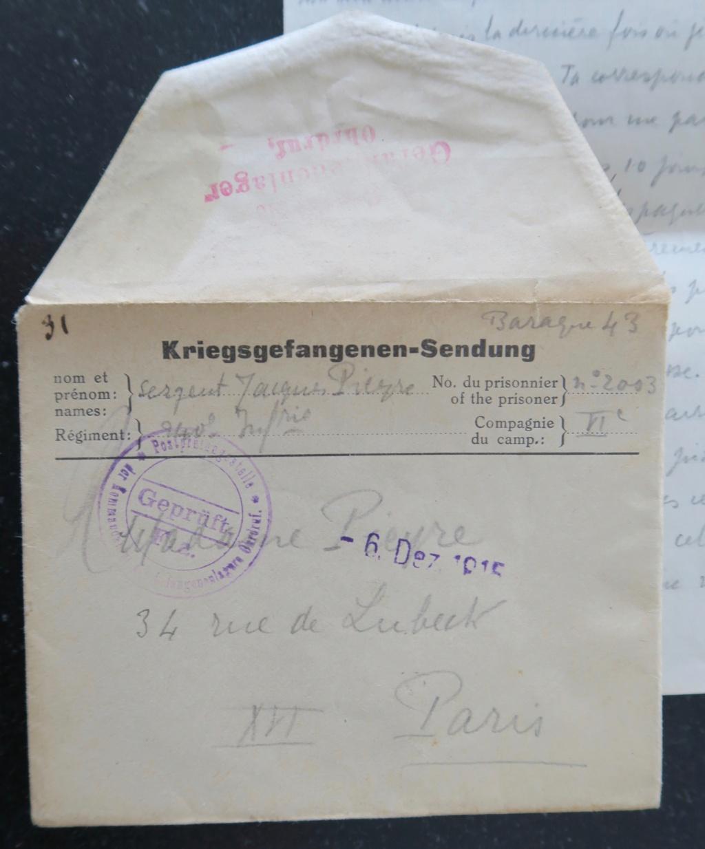 lettres de prisonnier de guerre Img_2133