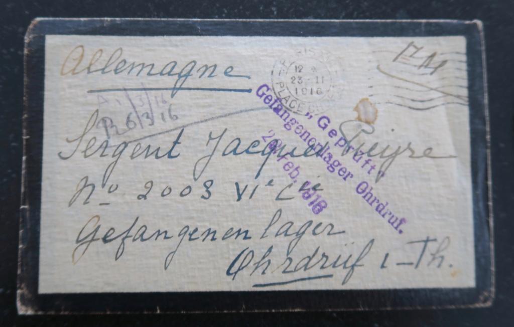 lettres de prisonnier de guerre Img_2134