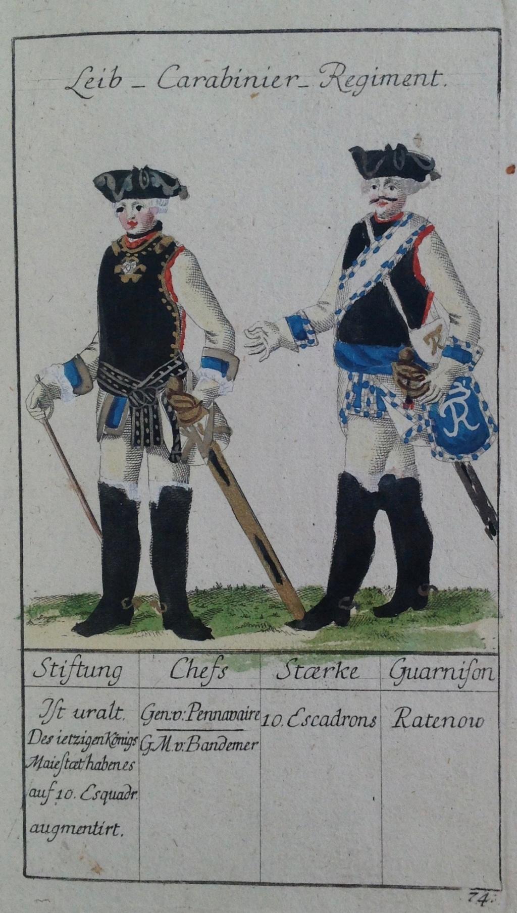 Raspe Prusse 1759 Img_2710
