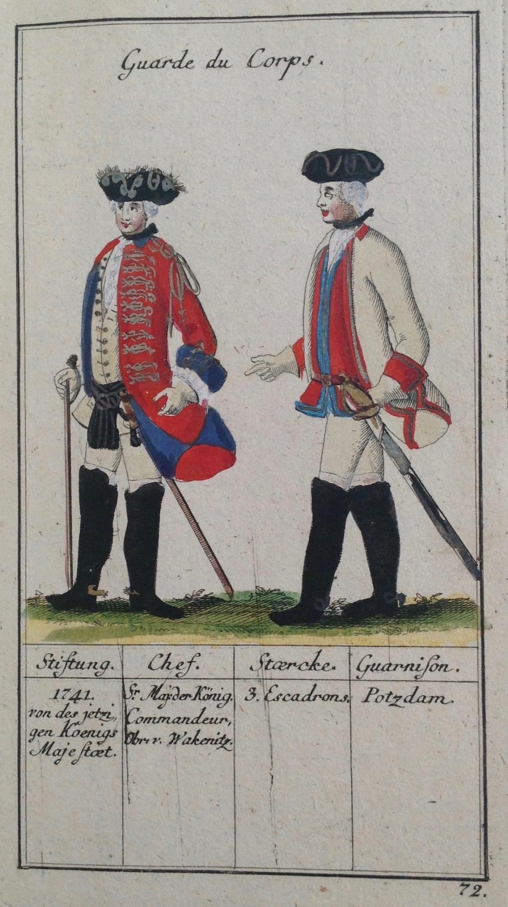 Raspe Prusse 1759 Img_2711