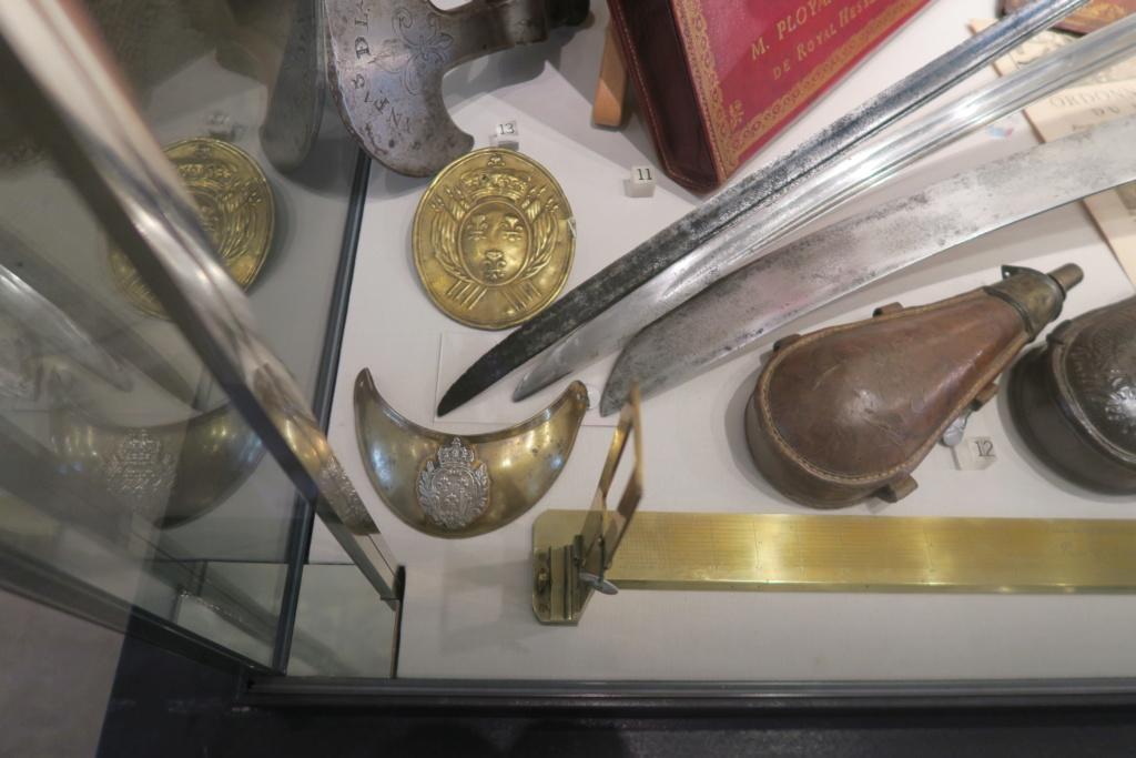 sabres de hussard ancien régime Img_4011