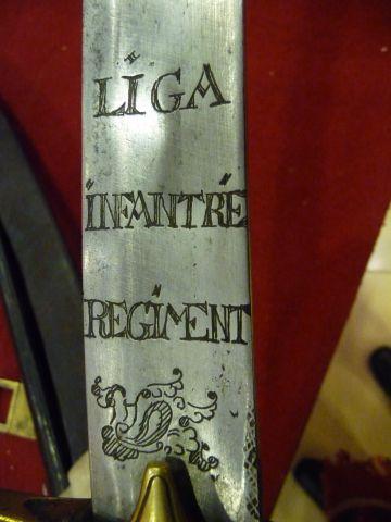 Prima Plana - marquages pas classiques Img_4710