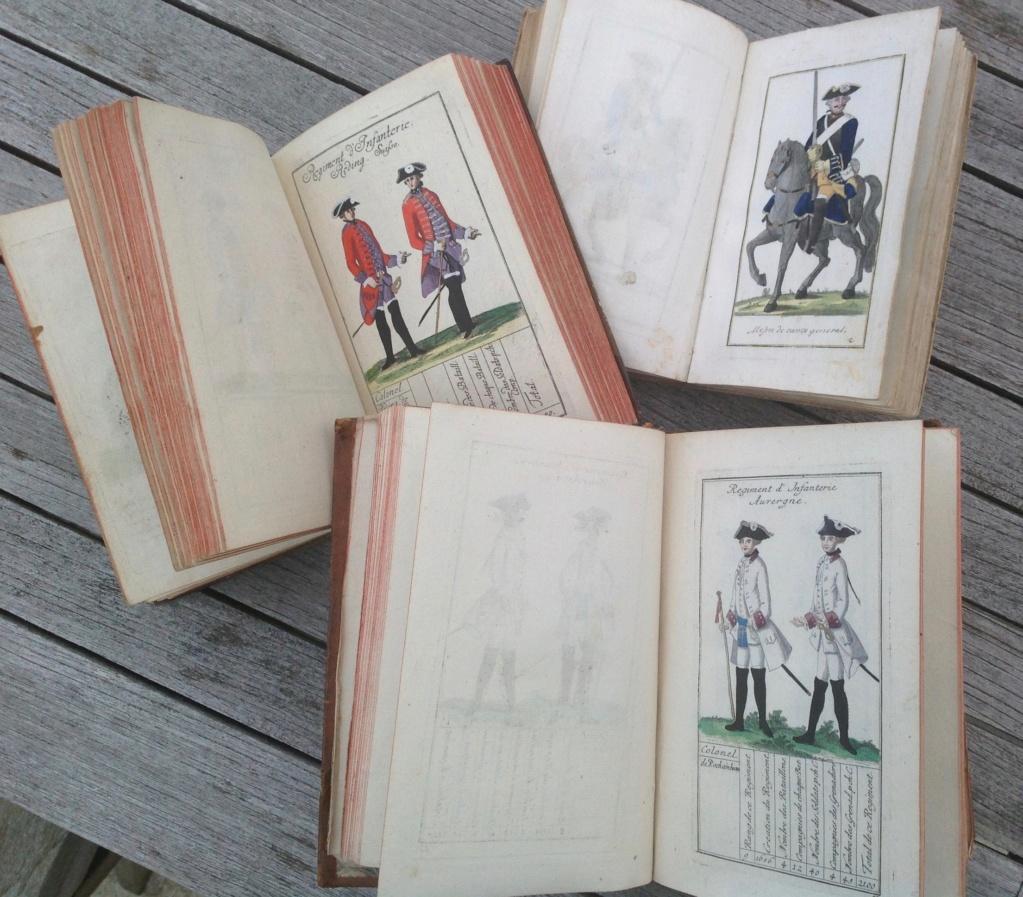 Raspe trois éditions: 1761,1762,1774 Img_5410