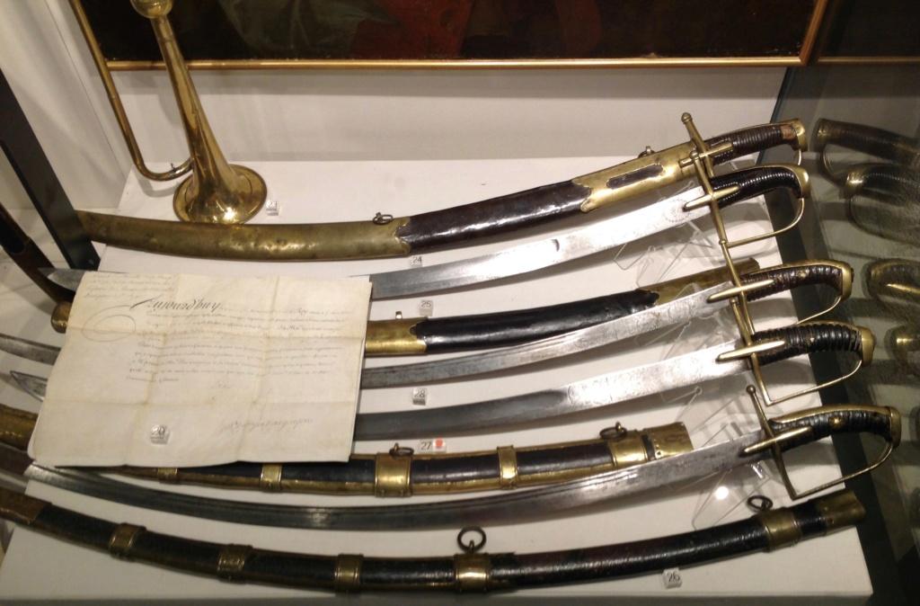 sabres de hussard ancien régime Img_5910