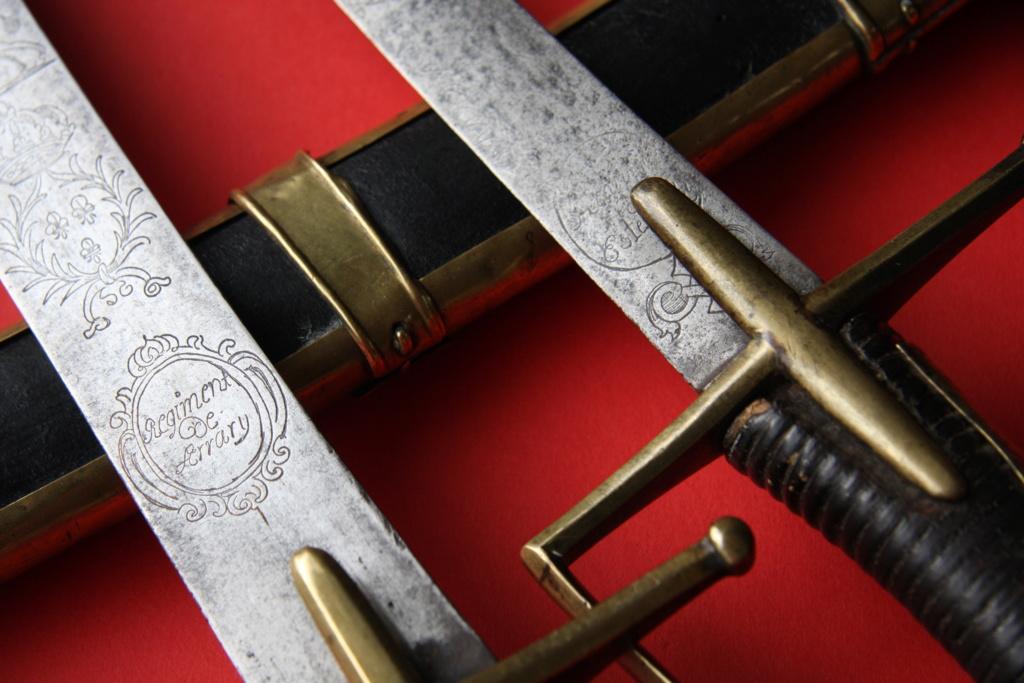sabres de hussard ancien régime Img_7610