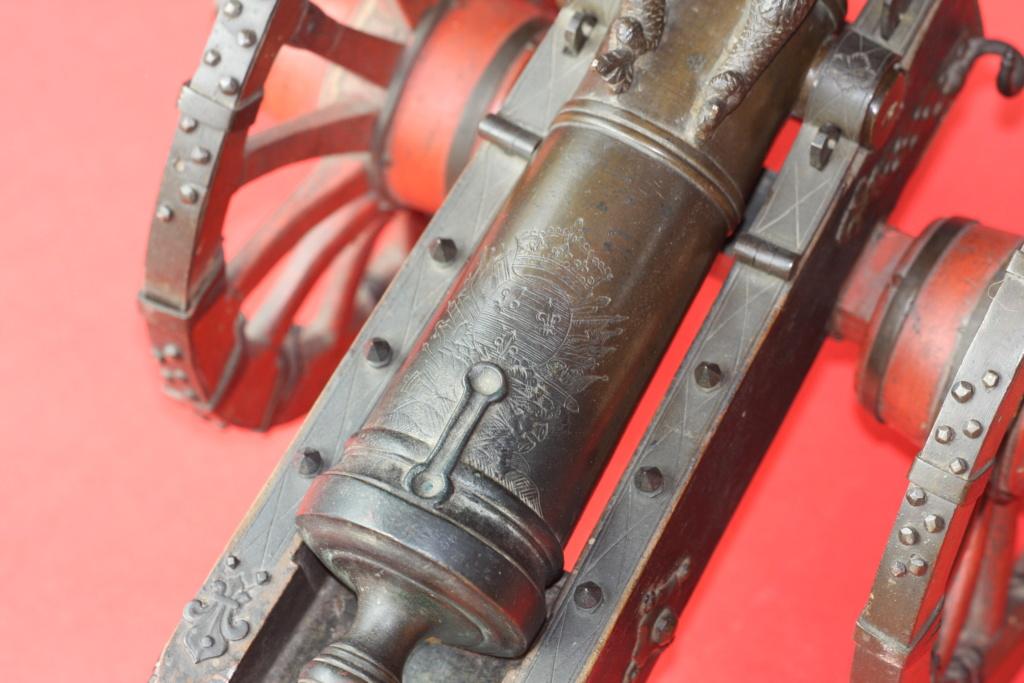 Canon de 24 système Vallière Img_7611