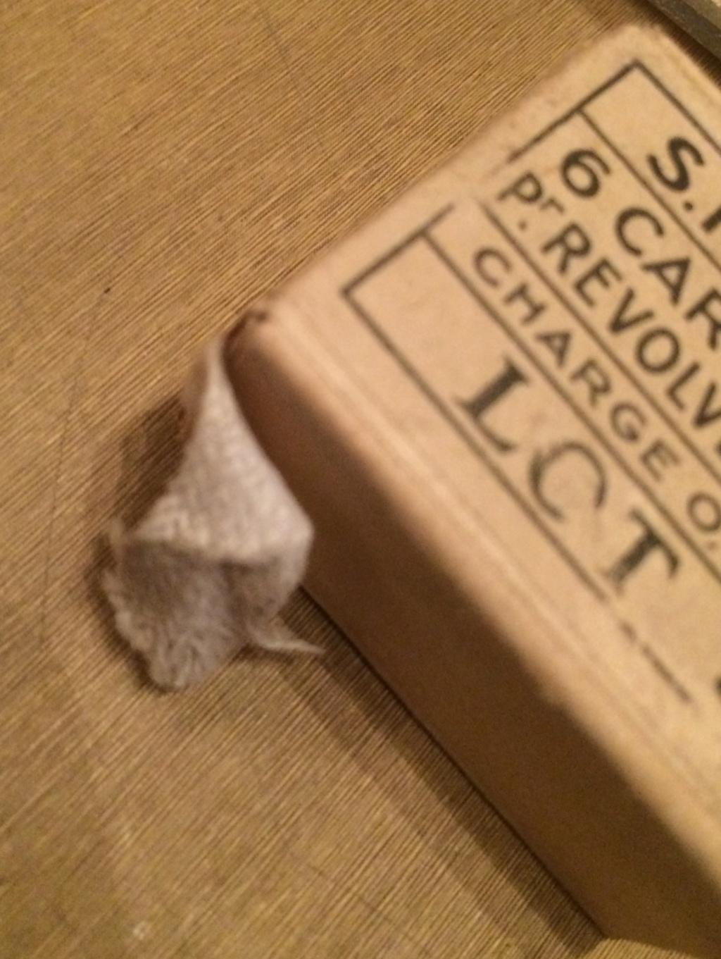 petite boite en carton Img_7818
