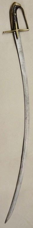 Sabres à flèche exagerée. Img_8322