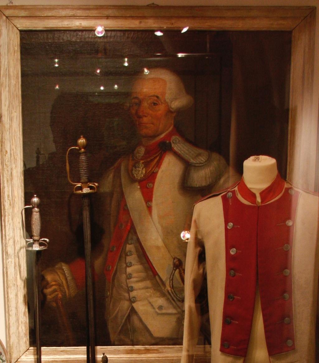 Dessin officier de grenadiers ? règlement de 1767? - Page 2 Img_9512