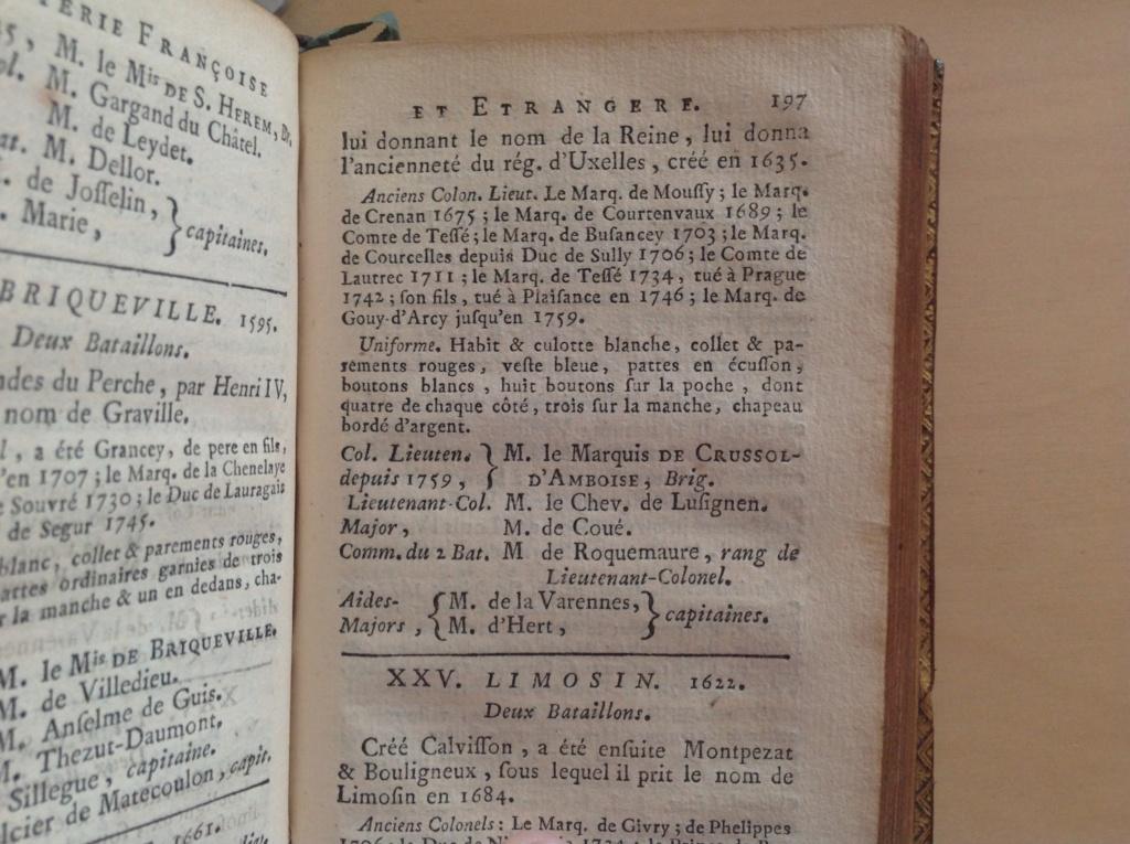 Raspe trois éditions: 1761,1762,1774 Img_9714