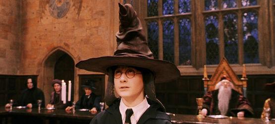 Harry Potter et Les Animaux fantastiques Hp1_0210
