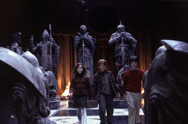 Harry Potter et Les Animaux fantastiques Hp1_0610
