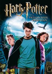 Harry Potter et Les Animaux fantastiques Hp311