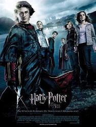 Harry Potter et Les Animaux fantastiques Hp411