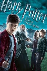 Harry Potter et Les Animaux fantastiques Hp610